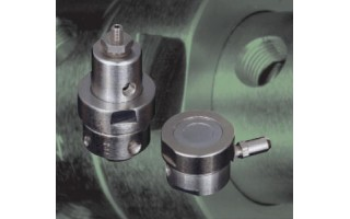 Flow Controllers (Instrument/Analyzer Products) <br />Catalog 4513 <br />April 2005