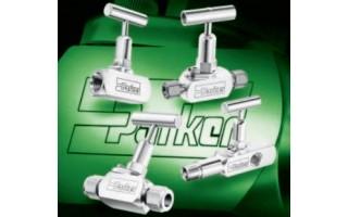 Rising Stem Plug Valves (PV Series) <br />Catalog 4110-PV <br />May 2004