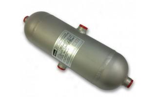 Zbiorniki kondensatu