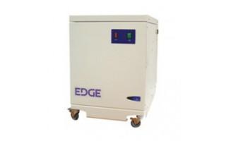 Nitrogen Generators for Edge Medical Devices Parker