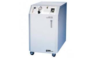 FT-IR Purge Gas Generators Parker