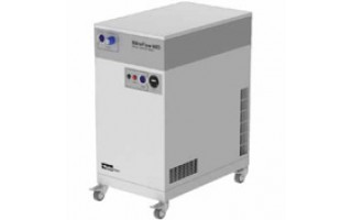 Nitrogen generators NitroFlow 60 Parker